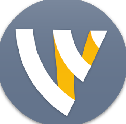 Wirecast Pro 11.0 Cracked With Activation Key Full Version Free Download