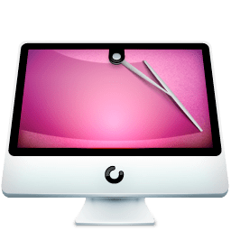 CleanMyMac X 4.1.3 Crack With License Key Free Download