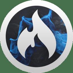 Ashampoo Burning Studio 20.0.1 Crack With Activation Key Full Free Download[Latest]
