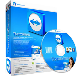 TeamViewer Premium 14.1.3399 Crack With License Code Full Free Download 2019