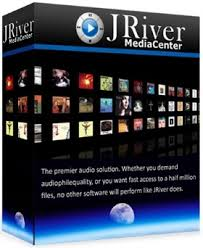 J. River Media Center 24.0.071 Crack & License Key New Edition Free Download