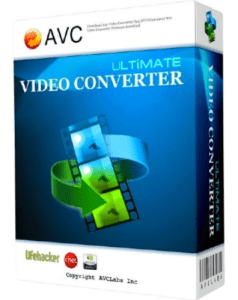 Any Video Converter Ultimate 6.2.9 Crack With Serial Key Full Version Free DownloadAny Video Converter Ultimate 6.2.9 Crack With Serial Key Full Version Free Download