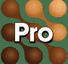 Mocha Pro 2019 v6.0.1.128 Crack With Activation Key Full Version Free Download
