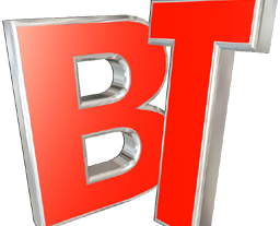 BluffTitler Ultimate 14.1.1.5 2019 Crack With Keygen Full Version Free Download