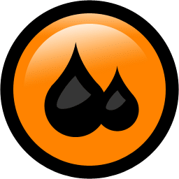 Spy Emergency 2019 25.0.320.0 Crack With Serial Key Full Version Free Download