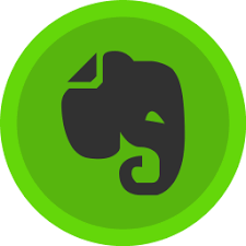 Evernote 6.17 Latest Version 2019 with Keygen Full Free Download