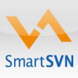 SmartSVN 11.0.1 Crack With License Keygen Latest Full Free Download