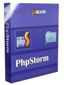 PhpStorm 2019.1 Crack+ License Key Latest Full Free Download {Win & Mac}