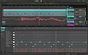 Ableton Live 10.1 Crack With License Latest Full Version 2019 Free [Win+Mac]