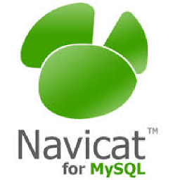 Navicat for MySQL 12.1 Crack + Serial Key & Keygen Full Free For [Mac + Windows]