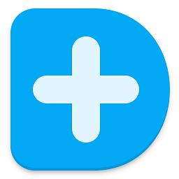Wondershare Dr.Fone 9.9.4 Crack + Keygen [Mac/Win/Android] Toolkit Free Download