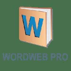 WordWeb Pro Ultimate Reference Bundle 8.23 Crack & Latest Full Version 2019
