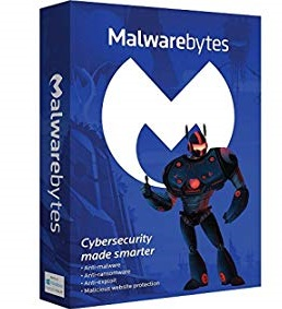 Malwarebytes Anti-Malware 3.7.1 Crack With License Key Lifetime Latest 2019