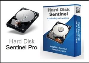 hard disk sentinel 5.40 pro key