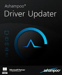 Ashampoo Driver Updater 1.2 Crack With Keygen Full Free Download Latest 2019