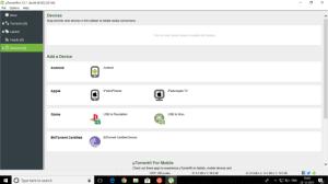 uTorrent Pro Crack 3.5.5 Build 45095 + Keygen Full Free Download