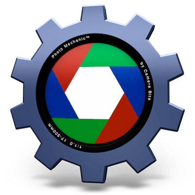 Photo Mechanic 6.0 (build 3437) Crack