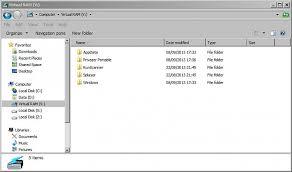 Sandboxie 5 31 2 Crack & Latest Serial Key Full Download
