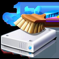 R-Wipe & Clean 20.0 Build 2248 Crack