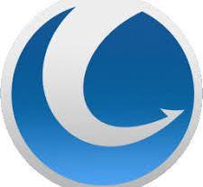 Glary Utilities 5.124.0.149 FREE Crack