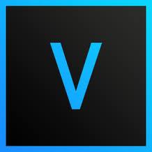 VEGAS Pro 17.0 Build 284 Crack
