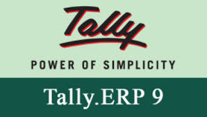 Tally ERP 9 Release 6.4 Crack
