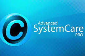 Advanced SystemCare Pro 11.1 Crack
