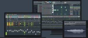 FL Studio 12.5.1.165 Crack Plus Patch Free Download