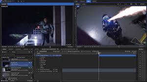 HitFilm Pro 7.0.7412.47426 Crack