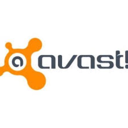 Avast Premier 18.1.3800.0 Crack