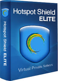 Hotspot Shield 7.4.2 Crack