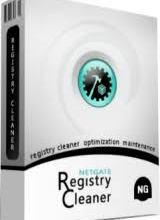 NETGATE Registry Cleaner 17.0.830 Crack