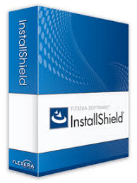 InstallShield 2018 Premier Edition 24.0 Crack