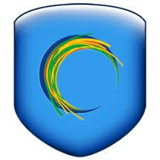 Hotspot Shield 7.4.2 Crack