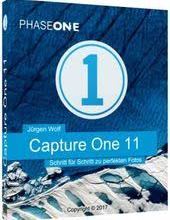 Capture One Pro 11.0.0.266 Crack