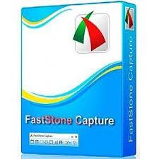 FastStone Capture 8.8 Crack