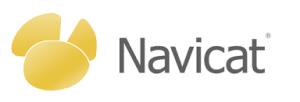 Navicat Premium 12.0.24 Crack