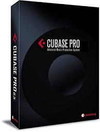 Cubase 9.5 Pro Crack