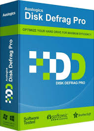 Auslogics Disk Defrag 8.0.5.0 Crack
