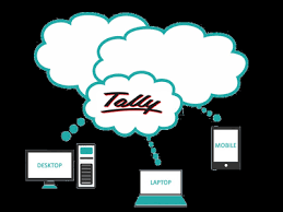 Tally ERP 9 Release 6.4 Crack