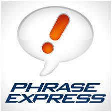PhraseExpress 13.5.8d Crack