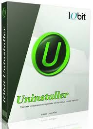 IObit Uninstaller 7.4.0.8 Crack