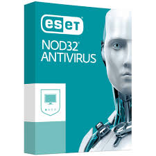 ESET NOD32 Antivirus 11.1.42.0 Crack