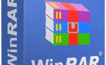 WinRAR 5.60 Beta 1 (32-bit) Crack