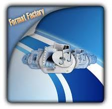 Format Factory 4.2.5.0 Crack