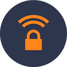 Avast SecureLine VPN 2018 License Key
