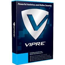 VIPRE Advanced Security 10.1.4.33 Crack