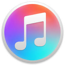 iTunes 12.7.4 Crack