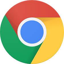 Google Chrome 66.0.3359.117 (32-bit) Crack