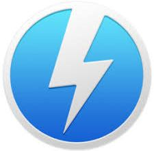 DAEMON Tools Lite 10.8.0 Crack
